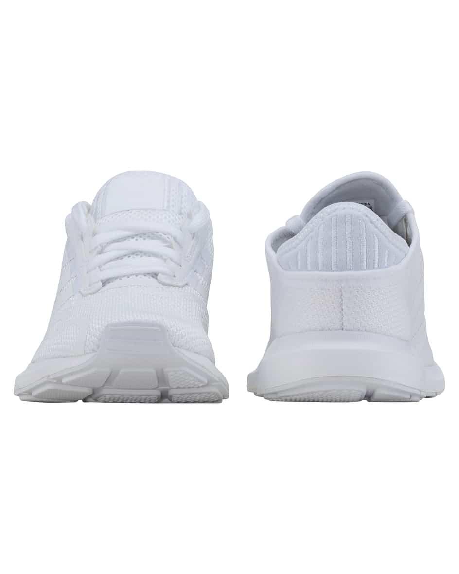 Swift Run X Kinder-Sneaker 35,5