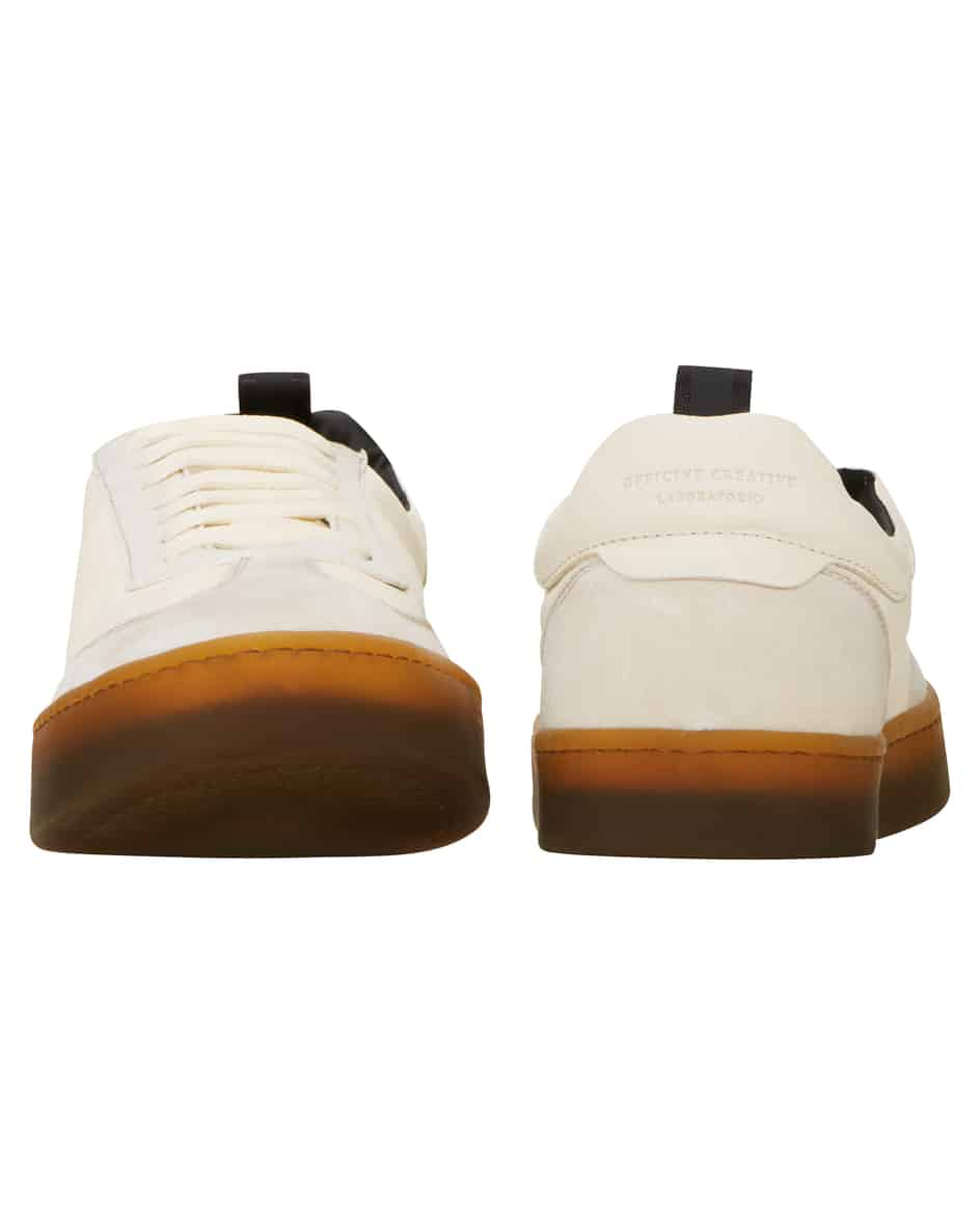 Oliver Giano Sneaker 41