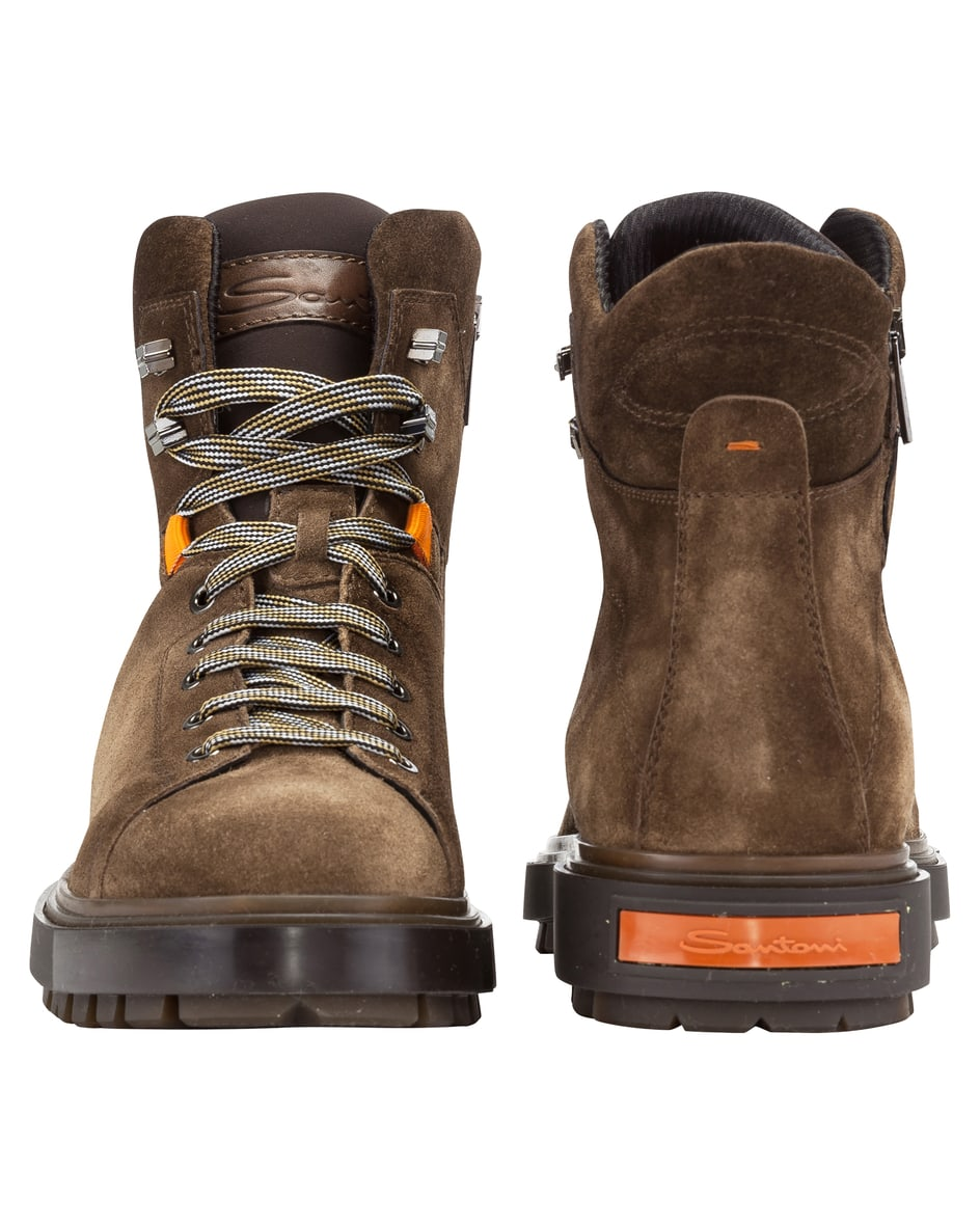 Boots 42