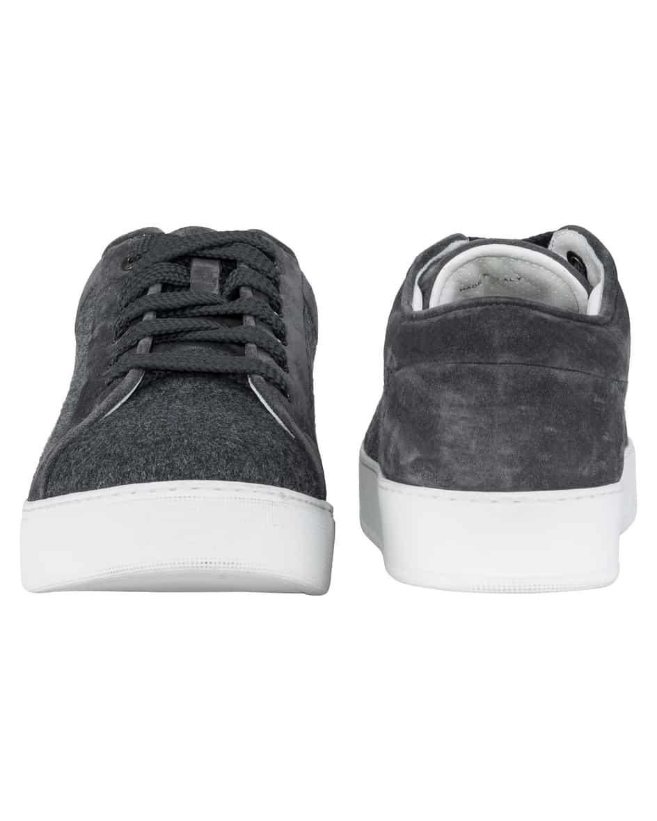 Boccioni Sneaker 46