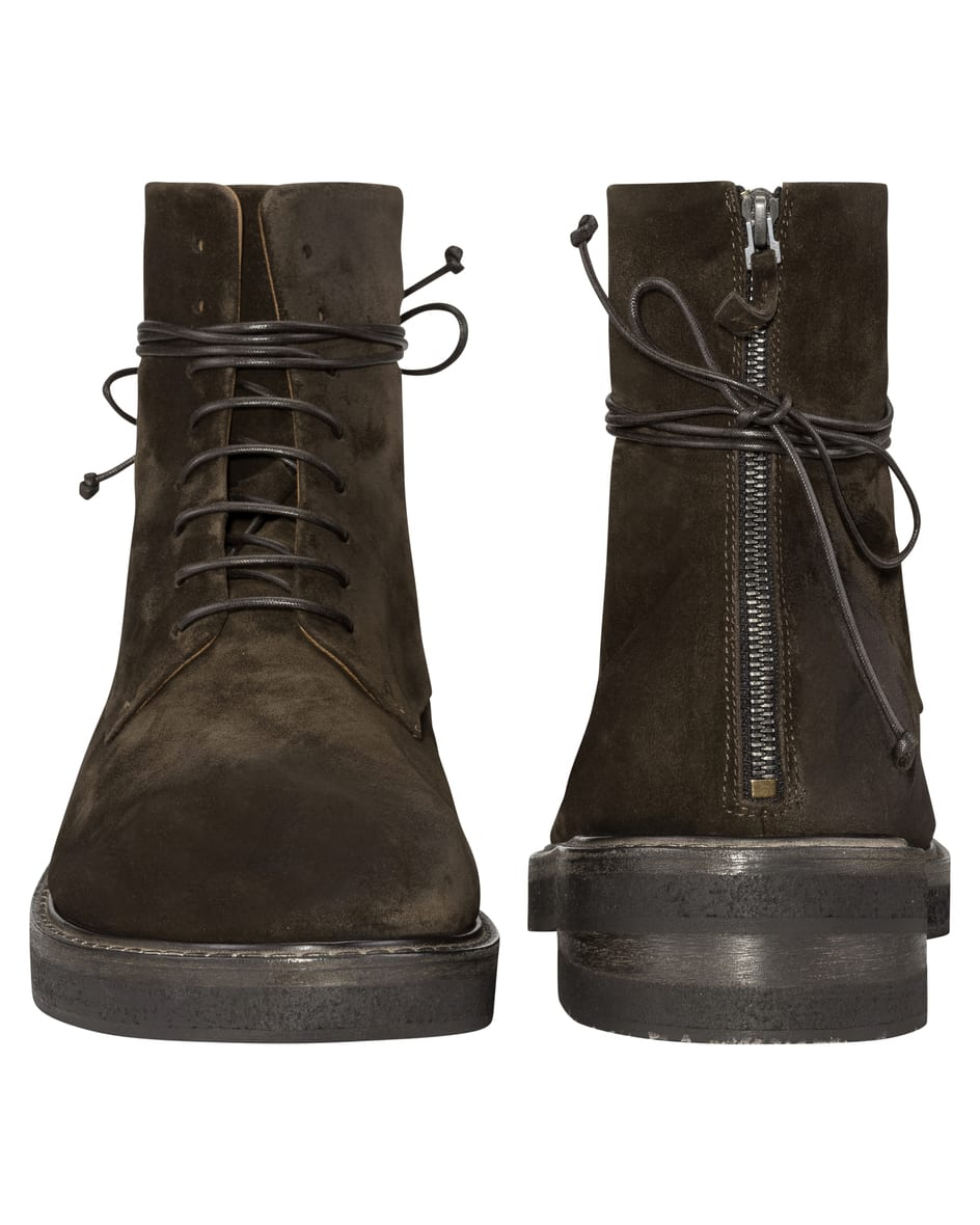 Boots 40
