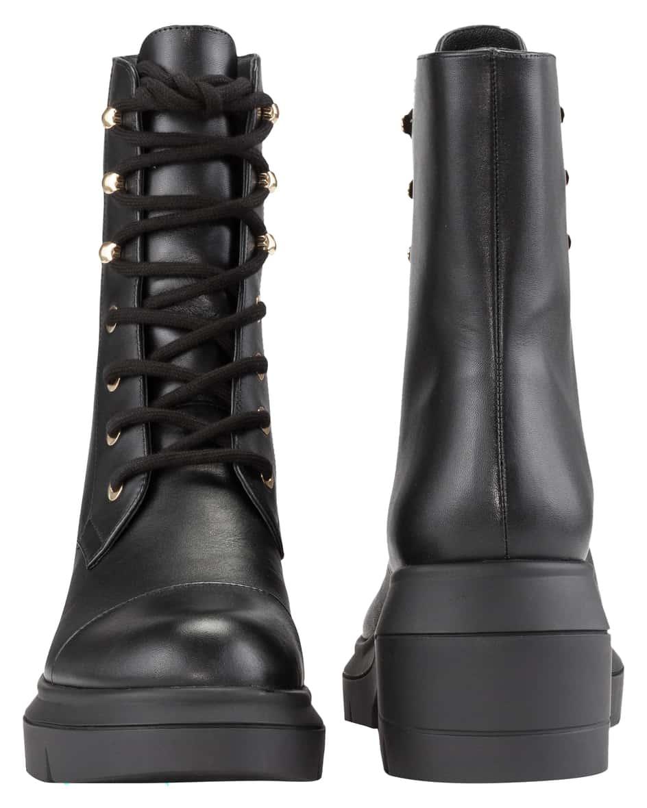 Nisha Boot  40