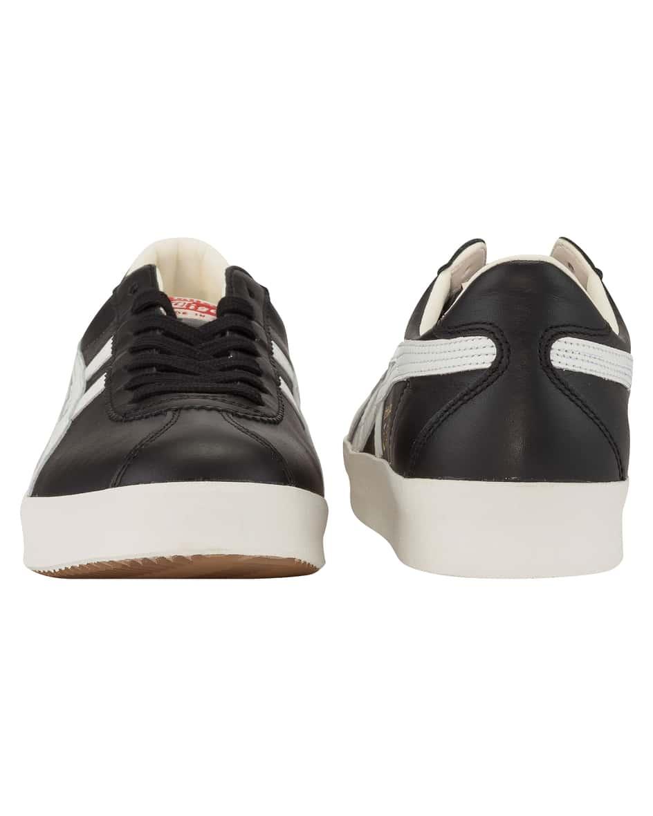 VICKKA NM Sneaker 37