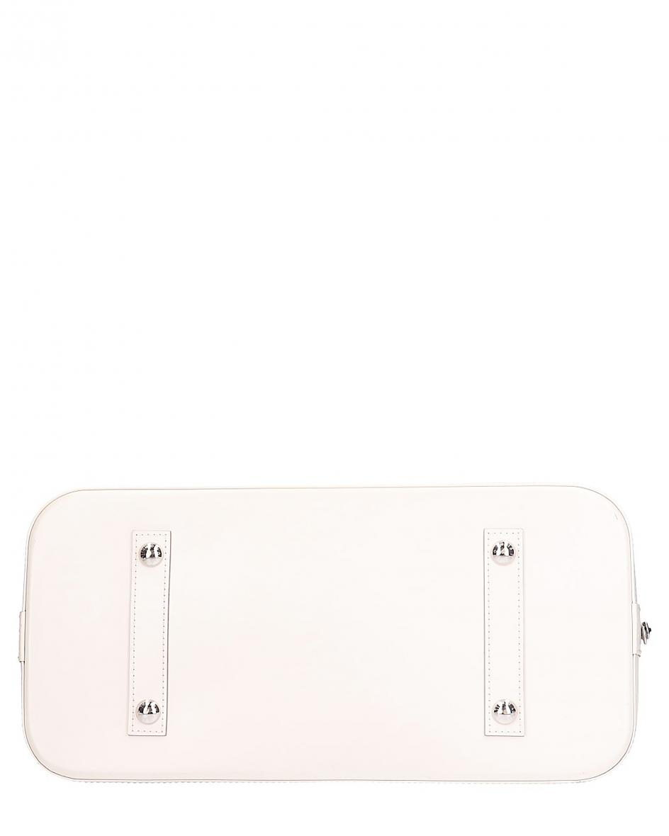 Louis Vuitton Alma MM Vintage Tasche Unisize