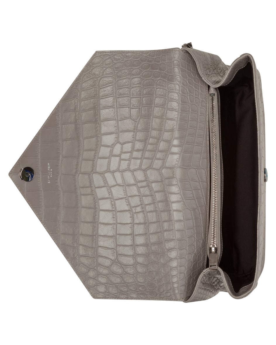 Yves Saint Laurent Vintage Tasche Unisize