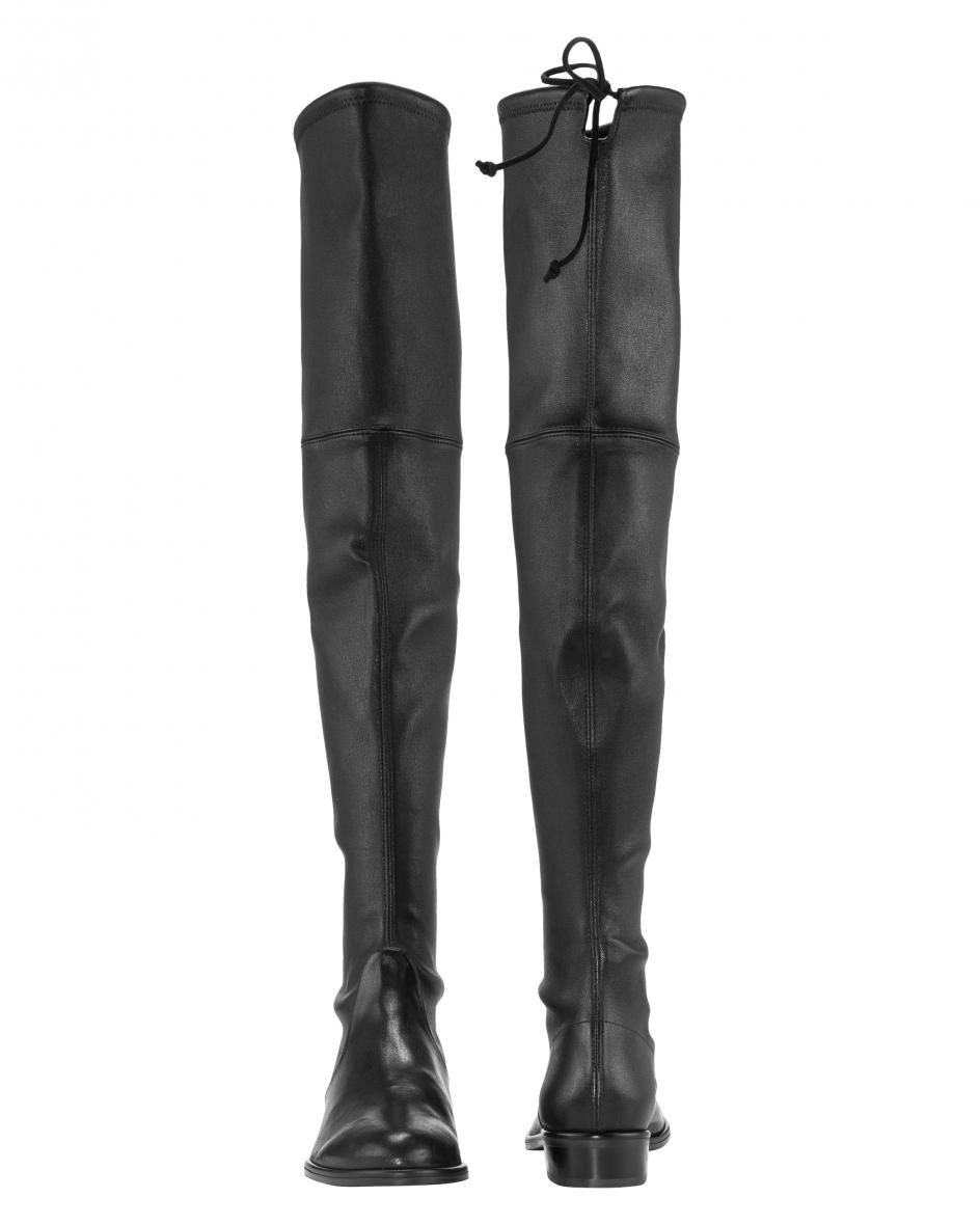 Lowland Stiefel 39