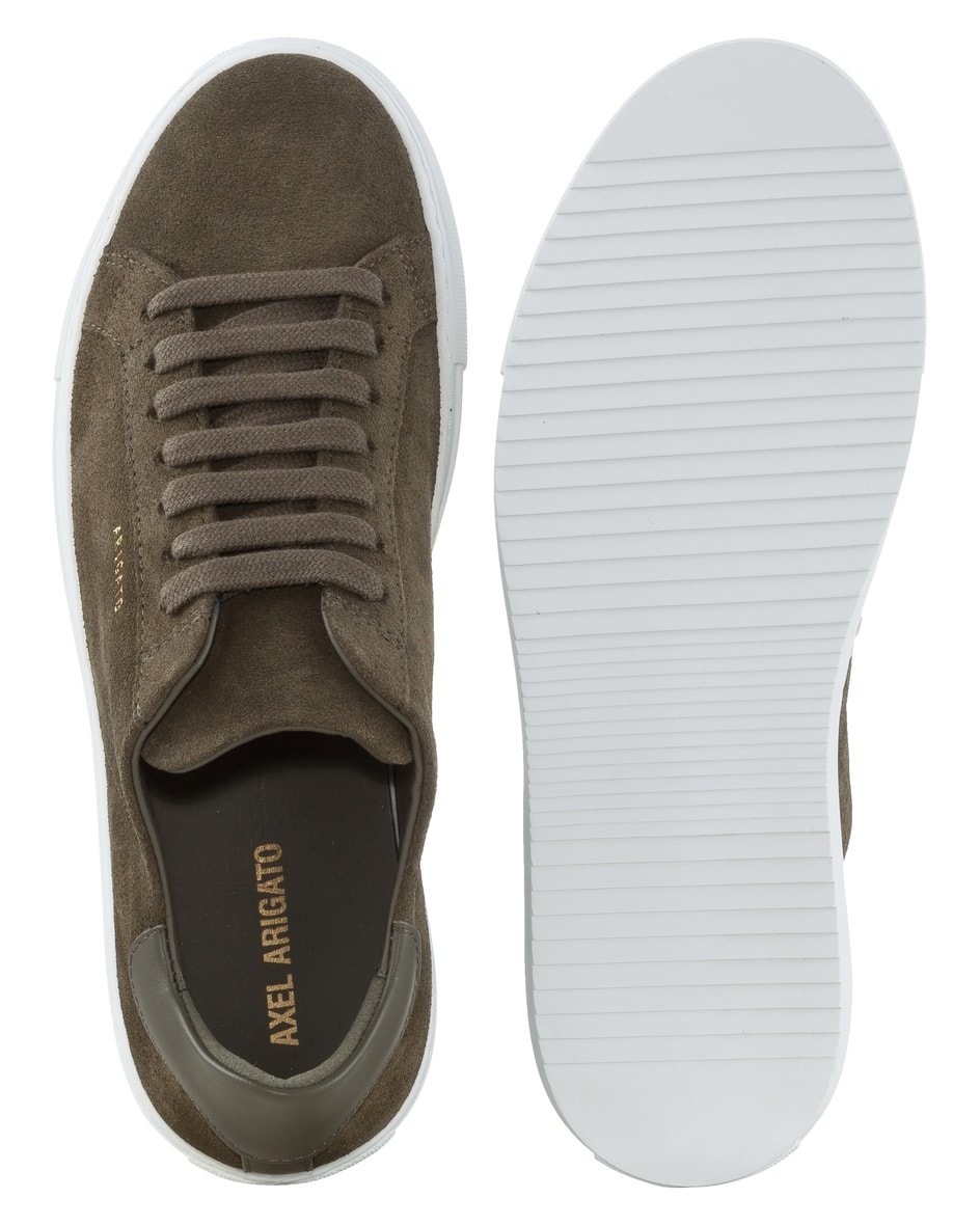 Clean 90 Sneaker  38