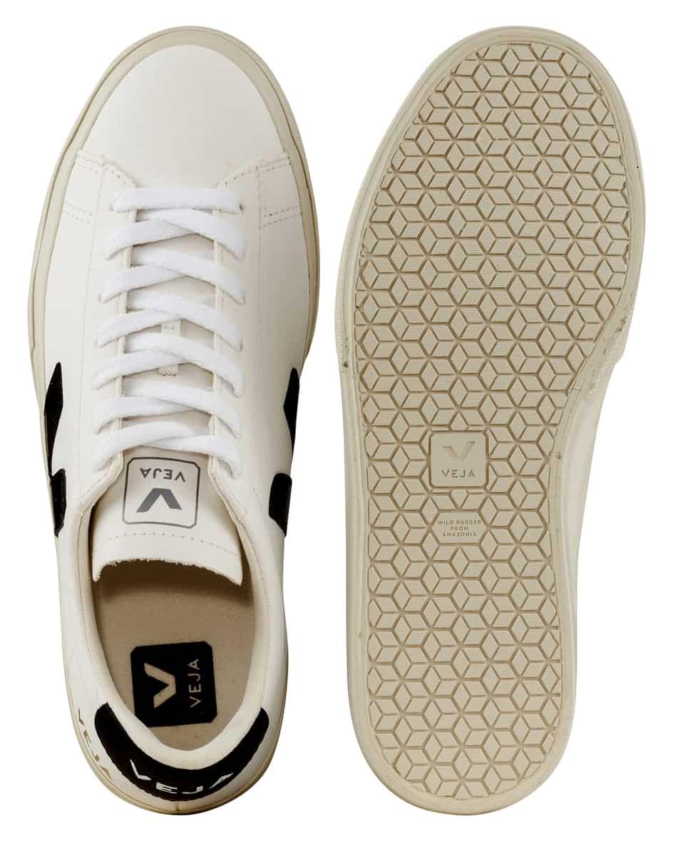 CP05 Campo Sneaker 36