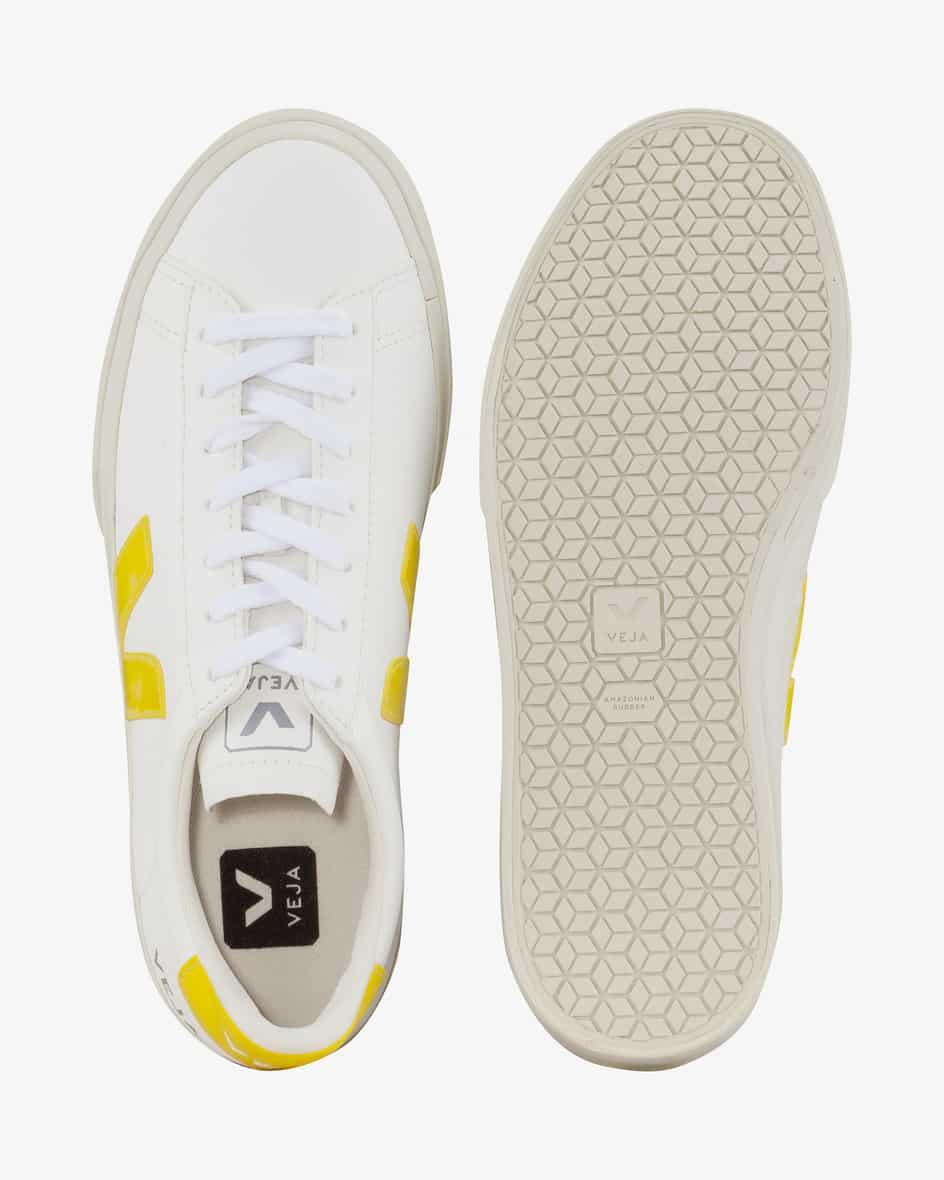 CP05 Campo Chromefree extra Sneaker 36
