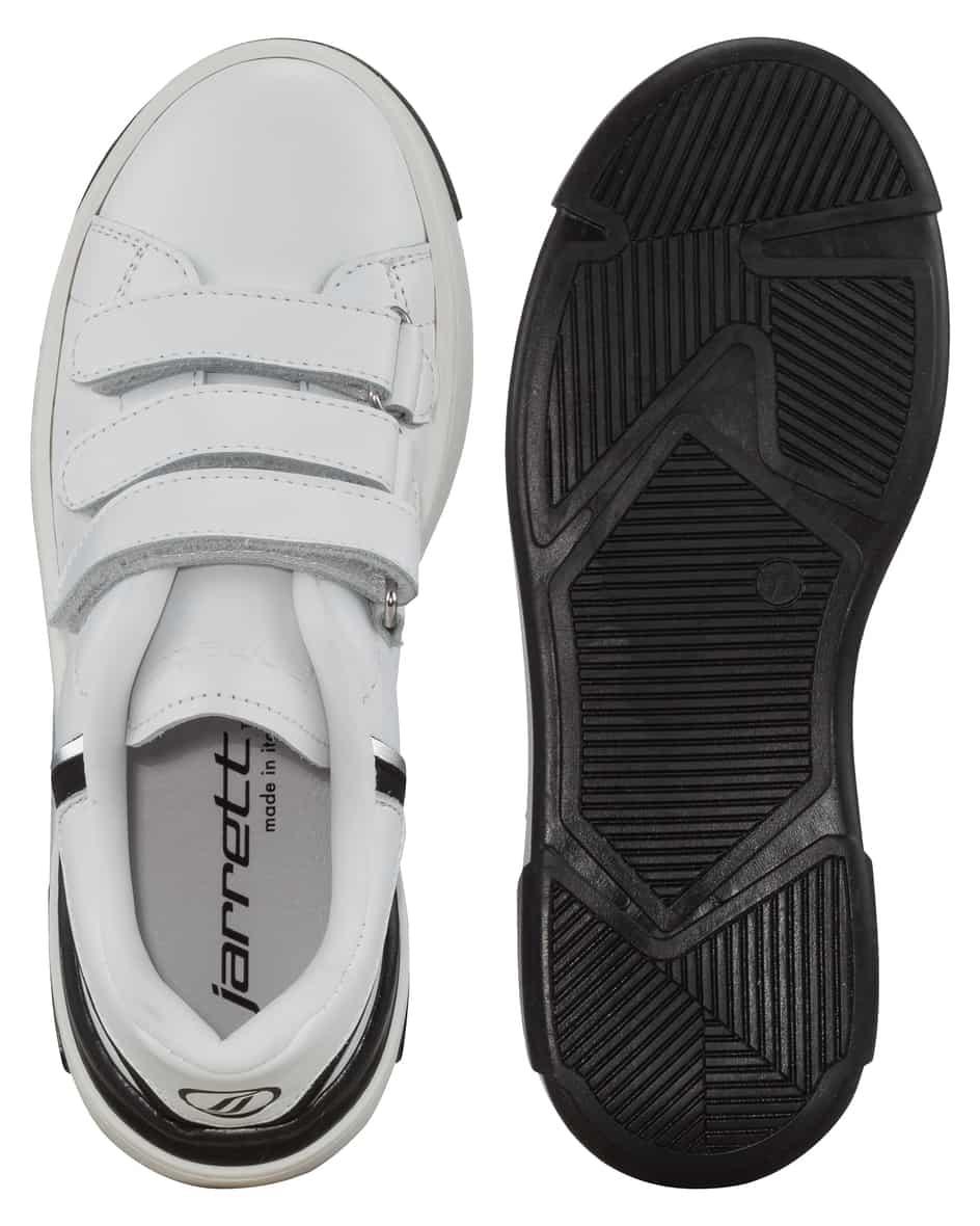 Jungen-Sneaker 29