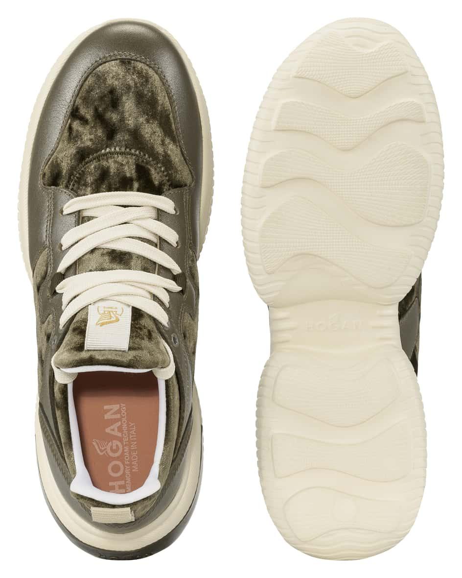 Sneaker 40,5