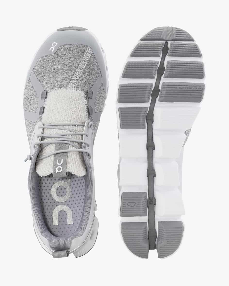 Cloud Terry Sneaker  37,5