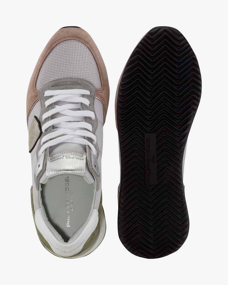 Trpx Tropez Mondial Sneaker  41