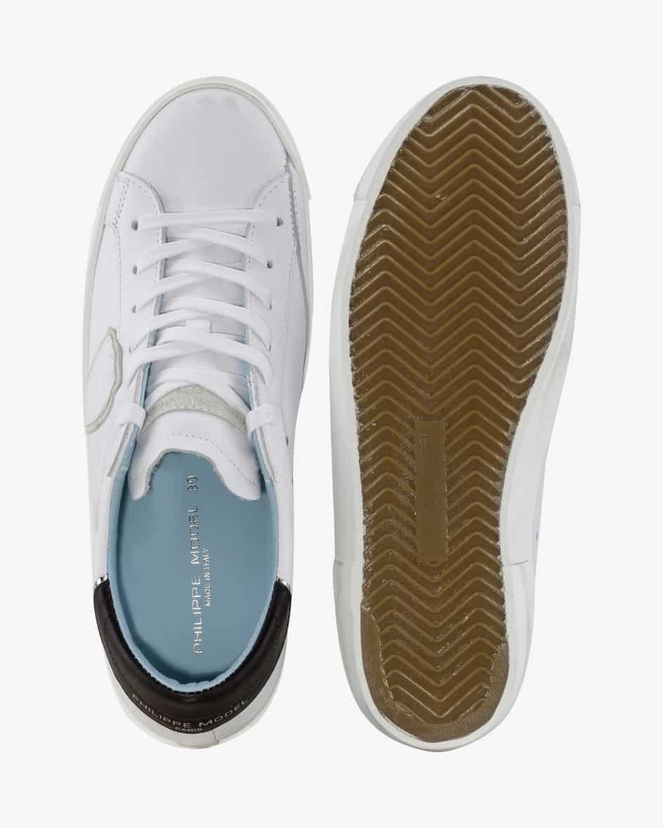 Low Paris Sneaker  40