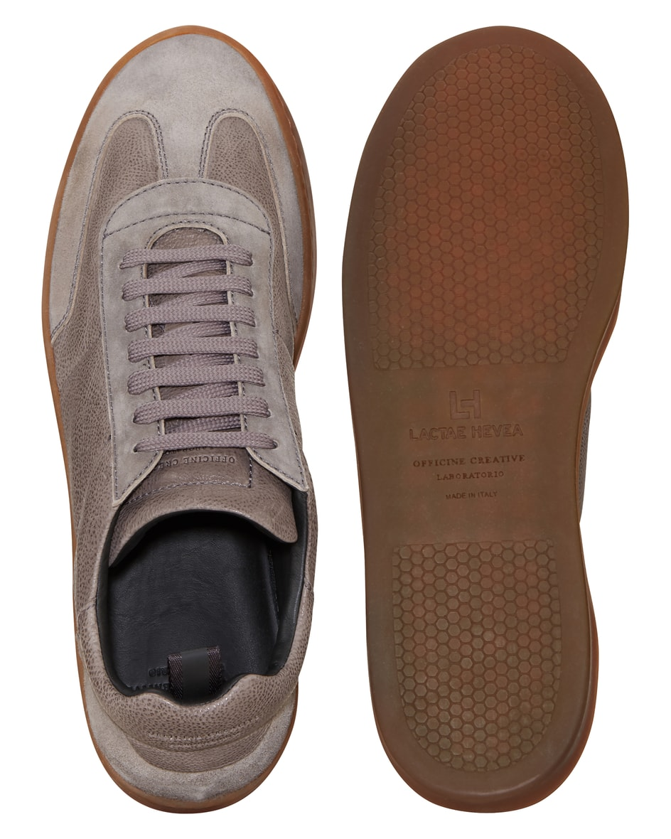 Oliver Giano Sneaker 41,5