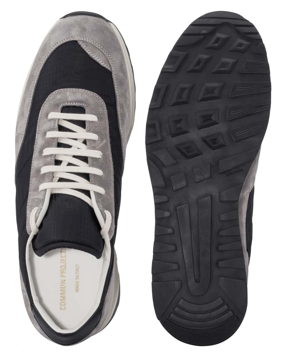 Track Classic Sneaker  41