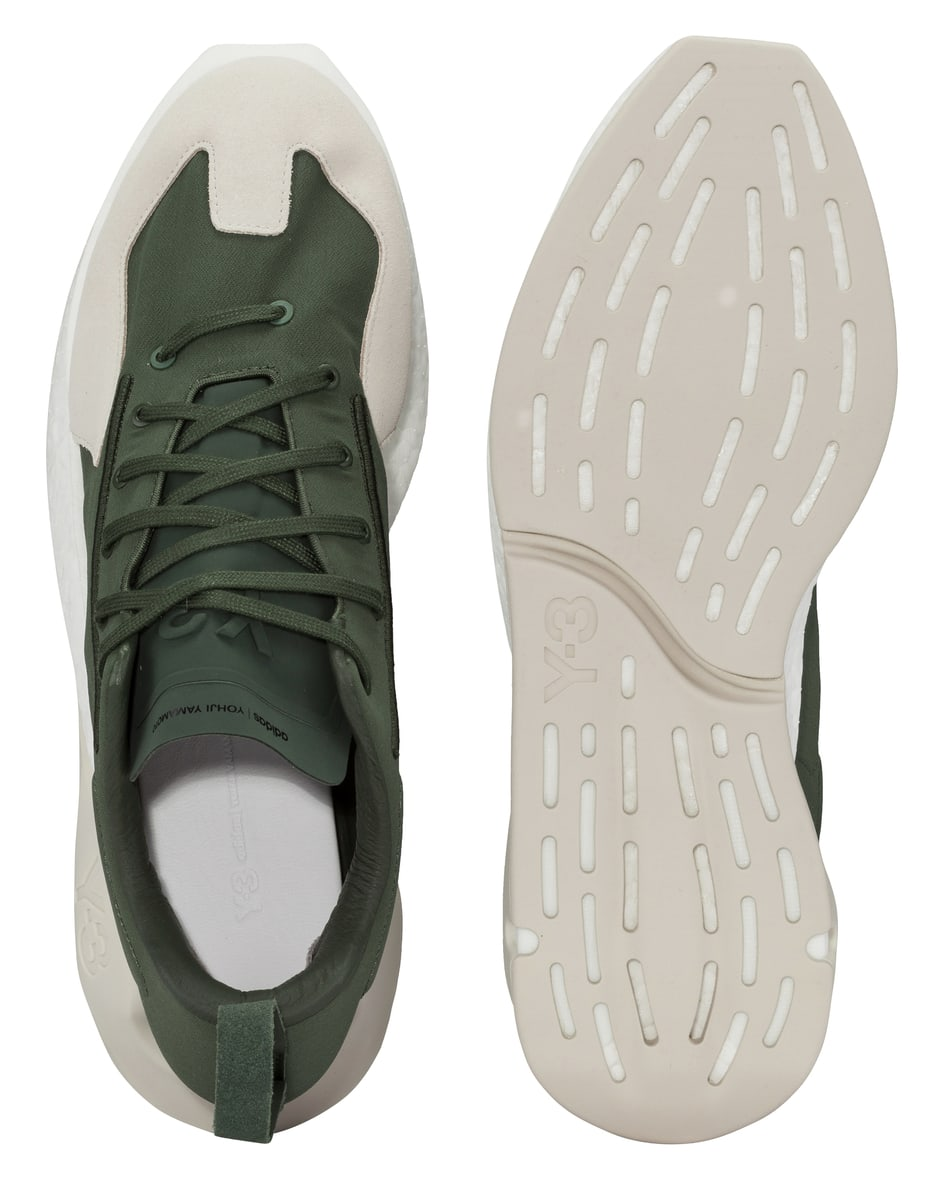 Orisan Sneaker  44,5