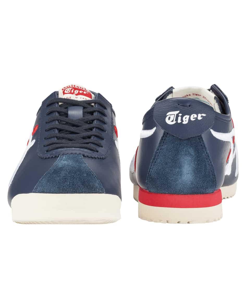 Limber Up Sneaker 40
